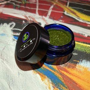 20x Green Kratom Extract 10g
